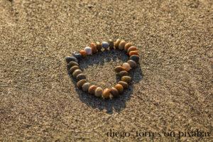 heart-diego-torres-on-pixabay